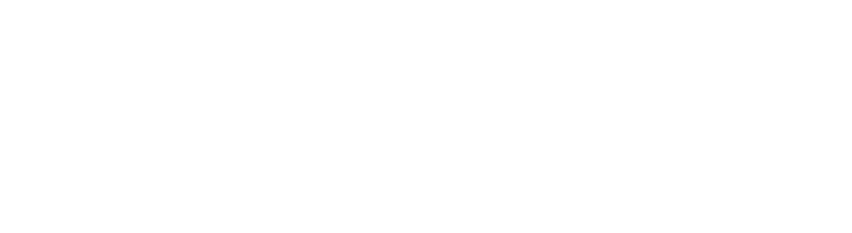 Art inc. Logistation